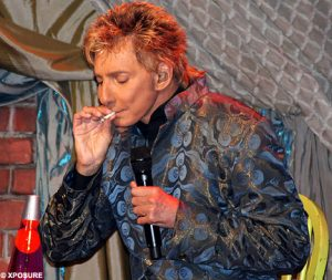 Barry_Manilow_22557270