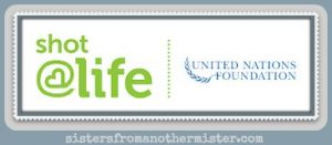 sisters-Shot@Life_UNF-logo
