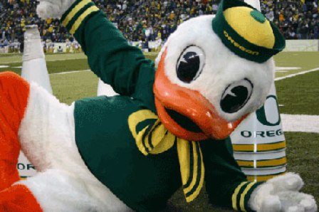 oregon-duck