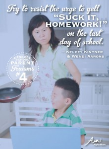 Parent-Truism-Suck-it-Homework